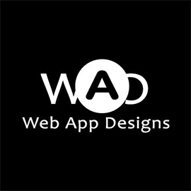 Web App Designs (WAD) is the IT wing of Prikal Technology Solutions Pvt. Ltd. Web App Designs (WAD) provides both tailor-made and off the shelf web design, web development services, design and development of native and cross-platform apps, SEO, PPC and SEM services for their clients. Web App Designs (WAD) are equipped with a highly skilled workforce and immense resources in order to provide their clients with quality solutions and top-notch customer service.