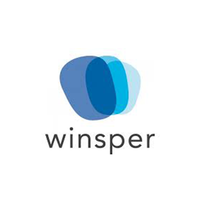 Winsper work with global manufacturing companies with premier-level brands who have made a conscious commitment to the independent sales and dealer channels. Winsper are dedicated to providing superior products of the highest quality and craftsmanship that address both commercial and consumer audiences - people who seek something grated for themselves at work, at home and at play.