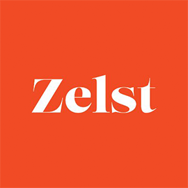 As one of the North's longest-established digital marketing agencies, Zelst Limited know how to cultivate growth online. Zelst Limited deliver inbound strategies with an ironclad ROI and monitor metrics that matter, not a scattergun approach. Ordered, methodical and analytical. Zelst Limited call it digital growth marketing, and it's as beautifully simple and elegant as it sounds. Zelst Limited put brands in the right place at the right time in front of the right people in the digital marketplace.