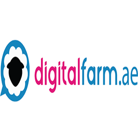digitalfarm are the people that will drive digital traffic to your business. digitalfarm is comprised of western educated digital natives, creative thinkers and coffee drinkers based full time in the capital. digitalfarm grow companies online and harvest web insights to drive the online world to your brand. All digital farming is done in-house right here in Abu Dhabi and digitalfarm do not outsource anything that they do.