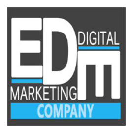 eDigital Marketing Company is a well-renowned digital marketing company who provide expertise in the field of creative Website Designing and Search Engine Optimization (SEO). Their team is encompassed of young and tech-savvy professionals and whose appetite to learn the latest innovations and technological trends has no bounds. With over 15 years of experience and a strong foothold in the field, eDigital Marketing Company always ensures that its services are executed with the sophisticated technological strategies in all projects they undertake. Their work is focused on achieving client's satisfaction and will at all times stand with you to grow your business organically. Hard work and efforts are not the only prerequisites that are necessary to run a business, but it also requires effective smart work. At eDigitalMarketingCompany, they shall do both in a cost-effective manner.