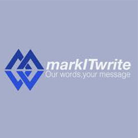 markITwrite is a professional digital writing and marketing agency that creates top-notch digital written content. markITwrite specializes in writing for all aspects of technology, from corporate tech to social media, digital marketing and web design. markITwrite provides outreach guest blogging and partner with designers to provide regular multimedia content designed to boost your web presence and improve rankings through social and SEO.
