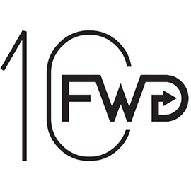 10 Forward is a digital marketing agency. 10 Forward combine a unique experience in business operations, business development and management