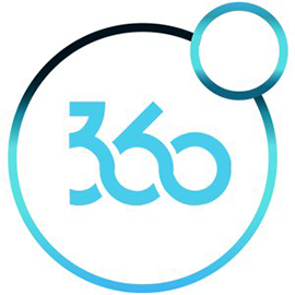 360Social is a digital marketing agency. They are a team of digital media experts delivering online business solutions and digital marketing services