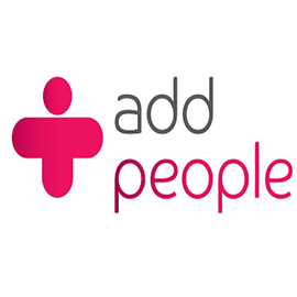 Add People is a team of digital marketing professionals built to service small to medium-sized businesses. Find more via digital marketing community directory.