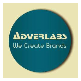Adverlabs® is a strategic brand consulting, digital marketing agency. Their ad agency, known for its strategic brand consulting and media management skills