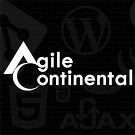 Agilecontinental is web designing and software company in India/USA. they have provided web solutions to more than 1000 companies across worldwide
