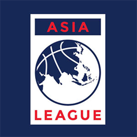Asia League Limited 1 | Digital Marketing Community
