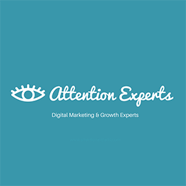 Attention Experts is a creative agency has been delivering results in digital marketing. They are a social media marketing agency, a known leader in its industry