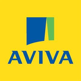 Aviva 1 | Digital Marketing Community