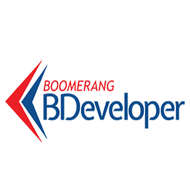 BDeveloper is the best digital marketing company in Lucknow. They provide outsourcing services and technical consulting for businesses around the globe.