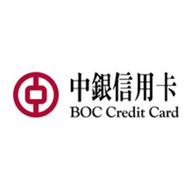 BOC Credit Card 1 | Digital Marketing Community