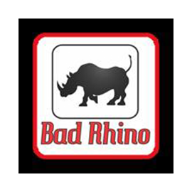 Bad Rhino is a social media marketing agency in Philadelphia with clients locally, nationally, and globally