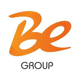 Be 4 e-Marketing is an advertising and marketing agency that focuses on e-marketing services. Find more via digital marketing community directory.
