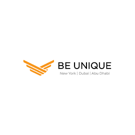 Be Unique Group is a digital marketing agency in Dubai. They are a family of experienced individuals, working together to deliver the best results