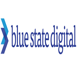 Blue State Digital is a full digital agency in New York. Blue State Digital is a purpose-driven creative and tech agency.