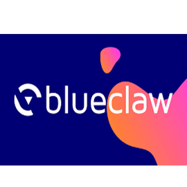 Blueclaw is an SEO company in Leeds, United Kingdom. Blueclaw has been award-winning leaders in digital marketing for nearly a decade.