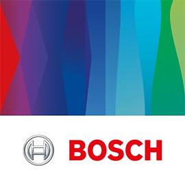 Bosch Africa 1 | Digital Marketing Community