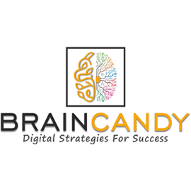 BrainCandy is a digital marketing agency in Mumbai. A Team Of Certified Experts With Proven PPC/SEM Experience offering Google Advertising Services