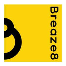 Breaze8 is an online marketing company in Dubai. They breathe life into every interaction. Breaze8are specialized in making your digital campaigns a success.