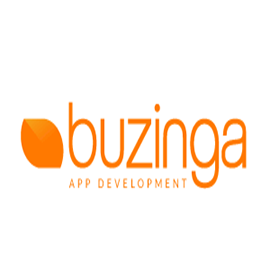 Buzinga App Development is a mobile application development company. They were built on the very simple realization that the world's gone mobile.