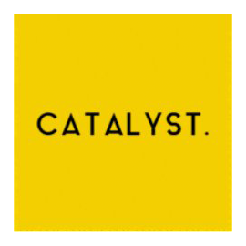 Catalyst is a digital marketing agency and HubSpot Gold Partner. Catalyst helps businesses of all shapes and sizes to find new clients.