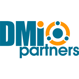 DMi Partners is a performance marketing agency that creates multi-dimensional and multi-directional campaigns. Find more via digital marketing community directory.
