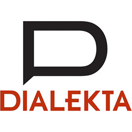 Dialekta is a digital marketing agency Montreal. Their goal is to maximize the digital ROI of their clients and optimize their online marketing strategy.