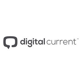 Digital Current is a digital marketing agency based in Arizona that offers SEO and digital marketing services