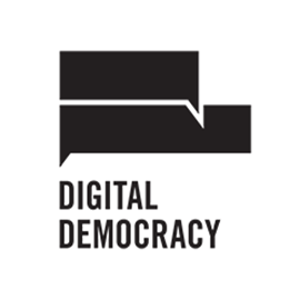 Digital Democracy is a Sydney based digital communications consultancy. Digital Democracy has developed social media strategies and training to companies