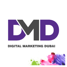 Digital Marketing Dubai is an online marketing agency in Dubai. They provide SEO and Social Media Management Solutions for all types of businesses.