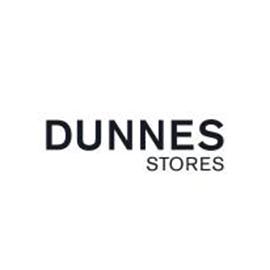 Dunnes Stores 1 | Digital Marketing Community