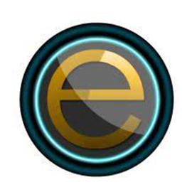 EJOBS 1 | Digital Marketing Community