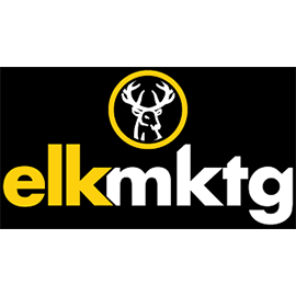 ELK MKTG is a marketing agency Montreal that specializes in Strategy & Consulting, SEM / PPC Advertising and Web Development.