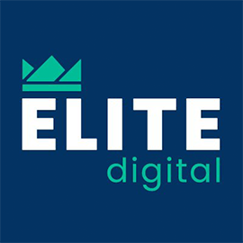 Elite Digital is a digital marketing agency in Canada. Elite Digital Agency has been helping clients leverage the digital landscape to achieve their goals.