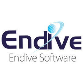 Endive Software is a steadily growing and award-winning software company with a global network of solution experts and architects.