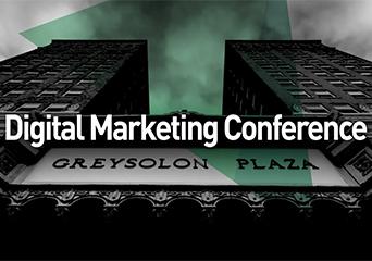 Zenith Digital Marketing Conference