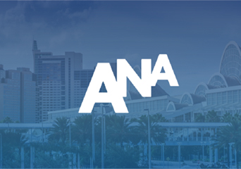 2019 ANA Media Conference