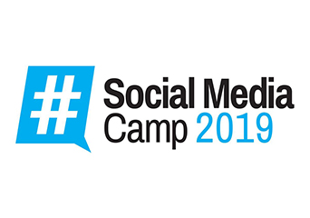 Social Media Camp 2019 Conference