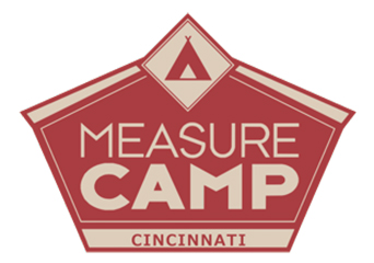 MeasureCamp: Cincinnati 2019 Conference