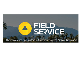 Field Service 2019 Event
