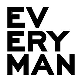 Everyman Media Group 1 | Digital Marketing Community