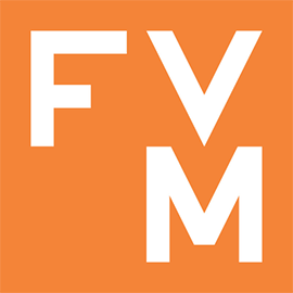 FVM is a B2B branding agency that develops smarter campaigns to launch products and generate leads. Find more via digital marketing community directory.