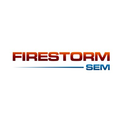 Firestorm SEM is the best digital marketing agencies in Philadelphia that specialize in SEO and PPC for businesses