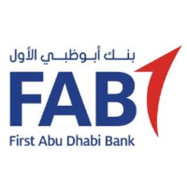 First Abu Dhabi Bank (FAB) 1   Digital Marketing Community