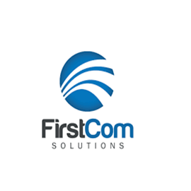 Firstcom Solutions 1 | Digital Marketing Community