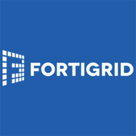 Fortigrid ICT is an exceptional digital marketing agency. Fortigrid is one head processing and producing ideas together to help you change the world.