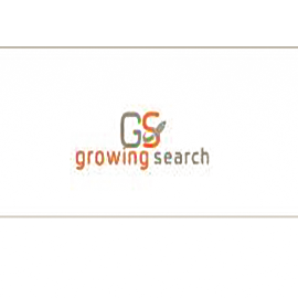 Growing Search is a search marketing agency in Toronto. Working with partners in Canada and across the world, they help improve or adjust SEO strategies