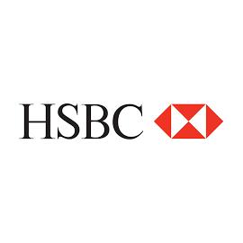 HSBC 1 | Digital Marketing Community
