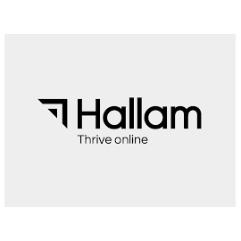 Hallam Internet is a digital marketing agency Nottingham. For more than 15 years they have been one of the most trusted digital marketing agencies.